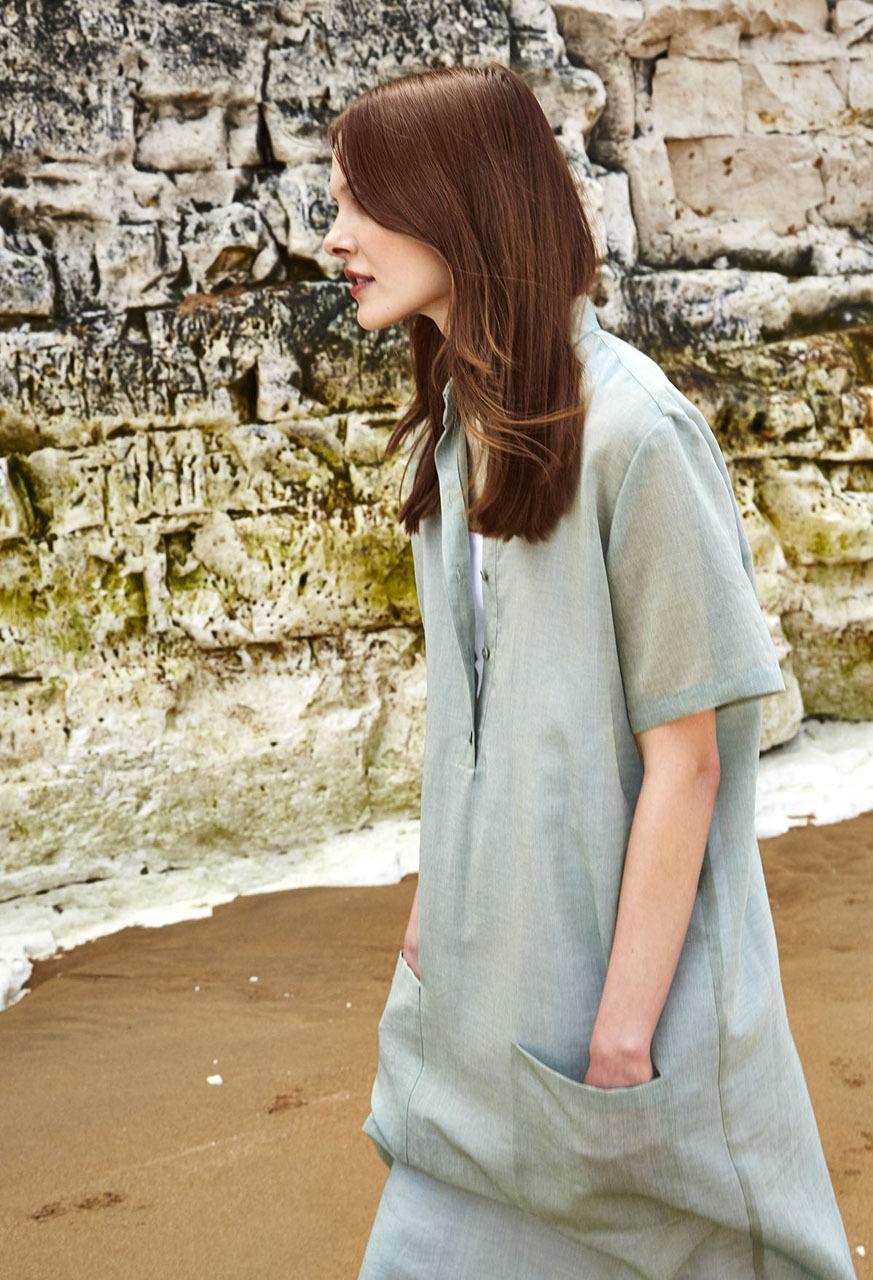 Samuji-resort17-gaetan-dress