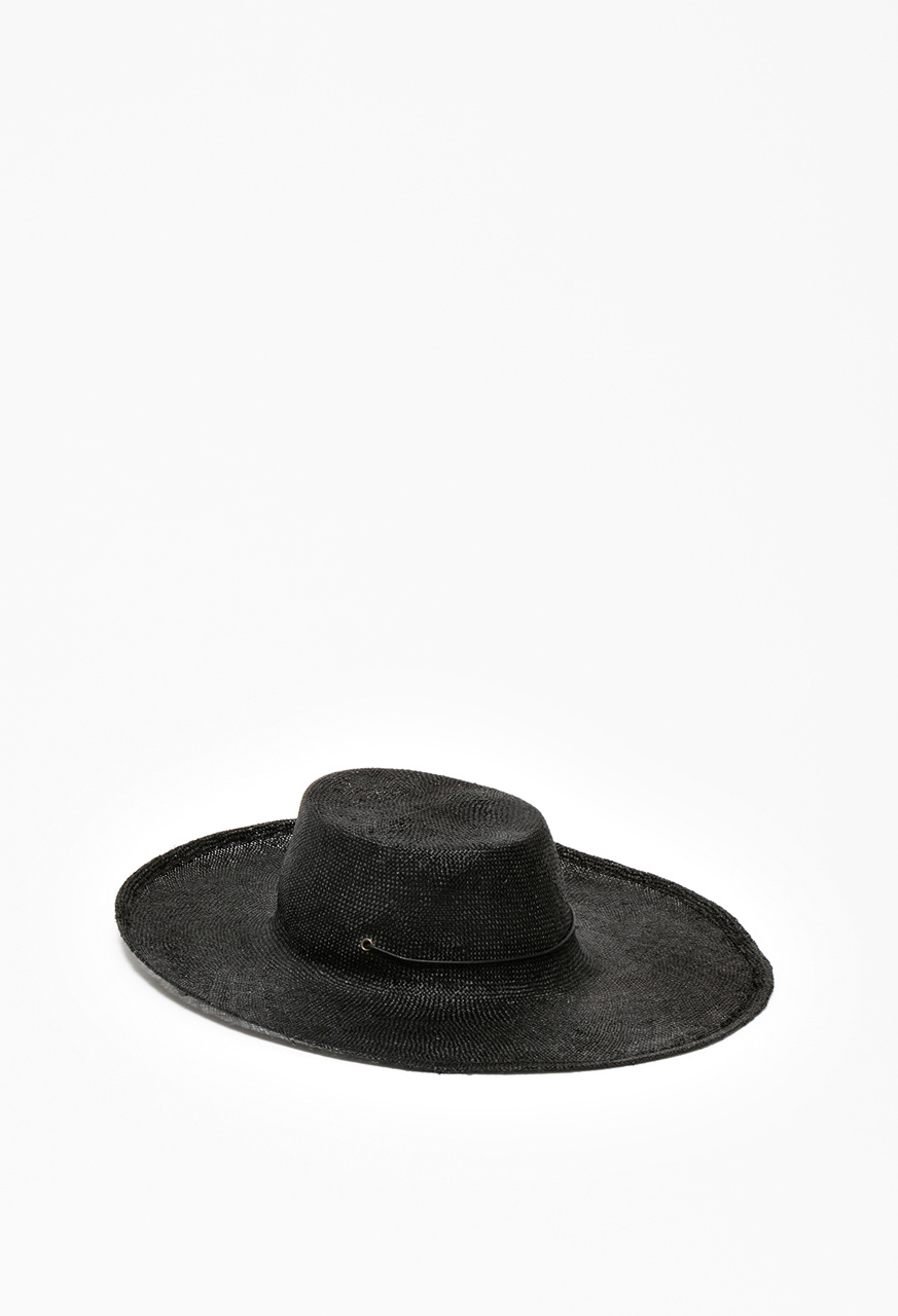 Resort17-samuji-audrey-hat-black