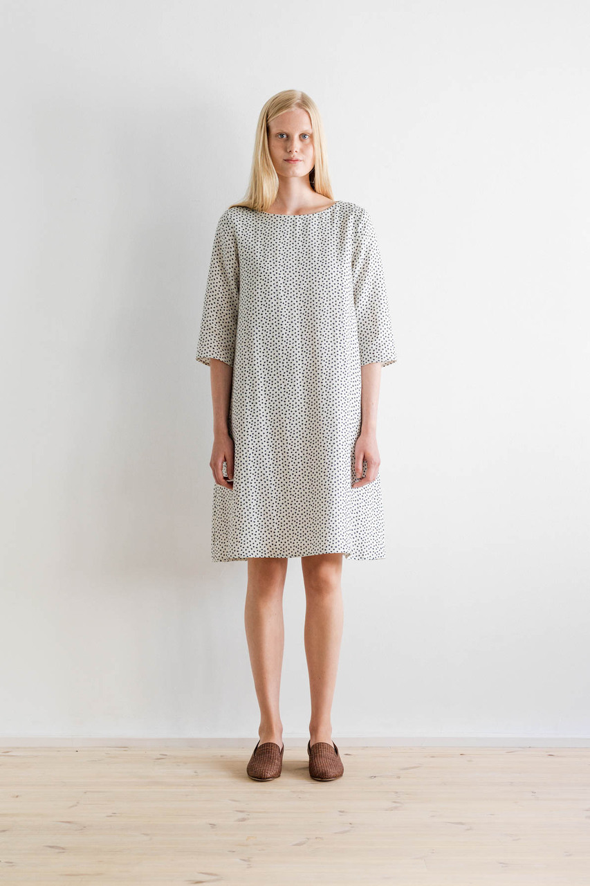 Samuji-ss17-finch-dress-juhannuskoivu