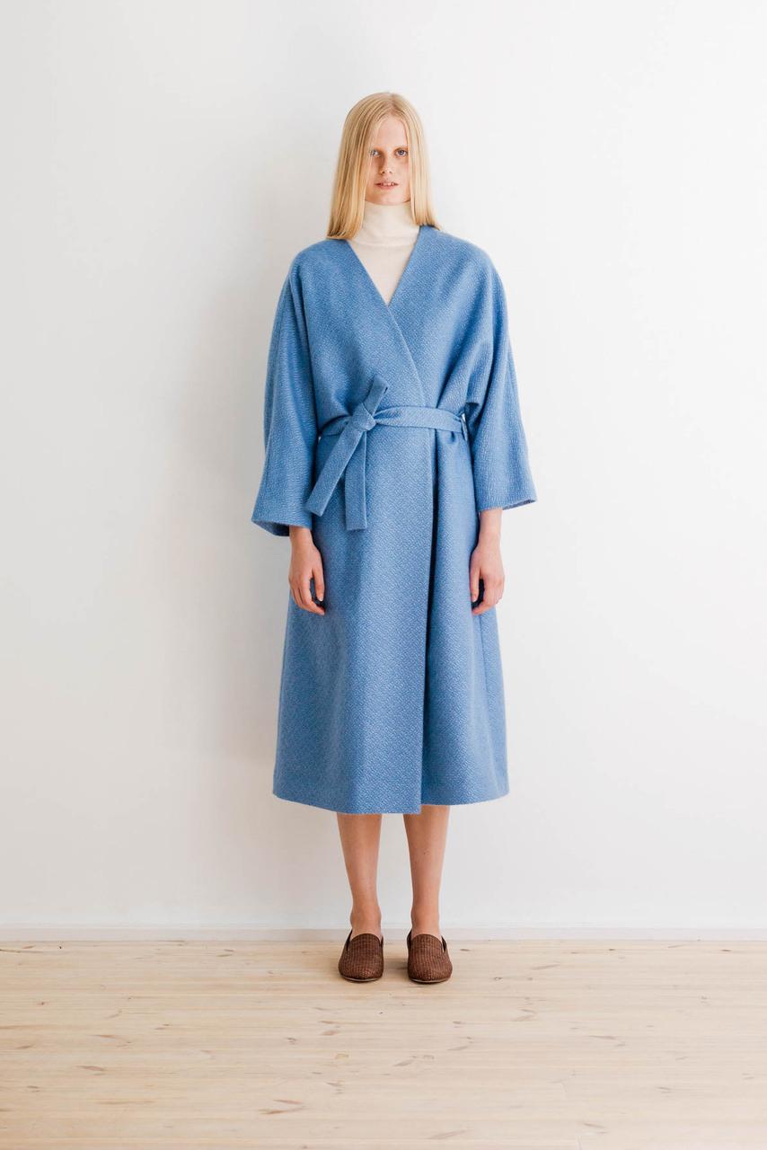 Samuji-como-coat-spring-morning-ltblue
