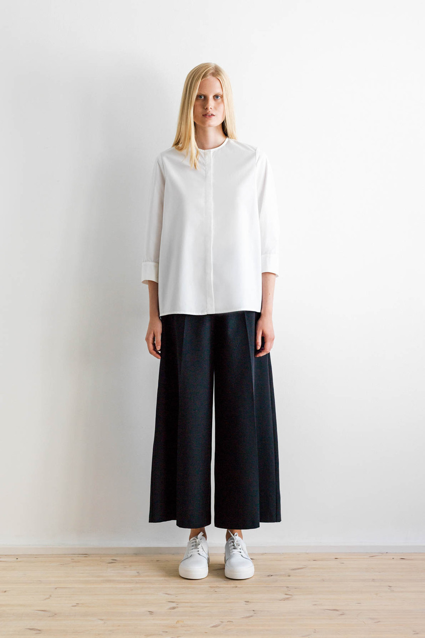 Samuji-ss17-sina-shirt-like-white