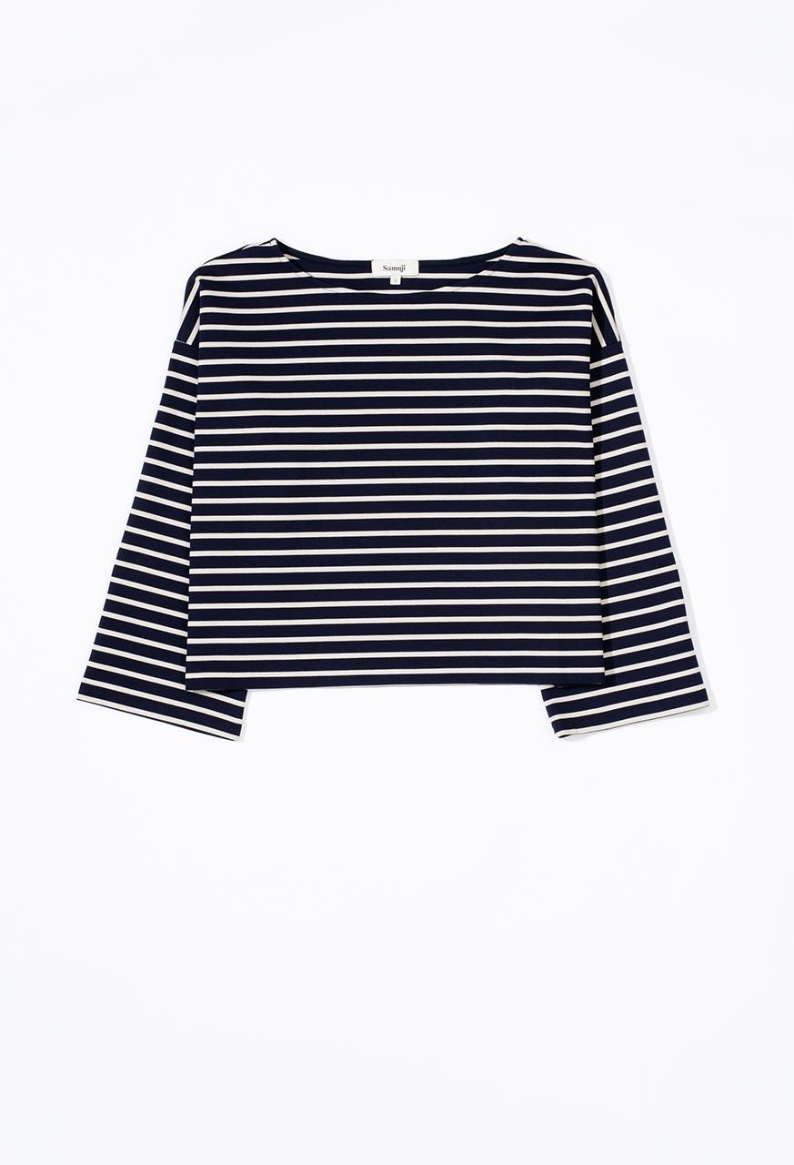 Snana Shirt