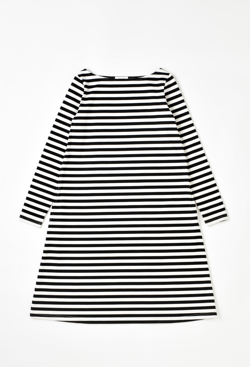 Renja Dress