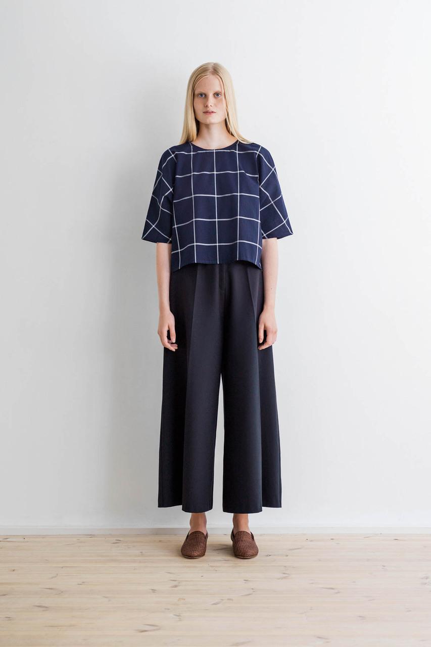 Samuji-ss17-toto-trousers-trouser-cotton-black