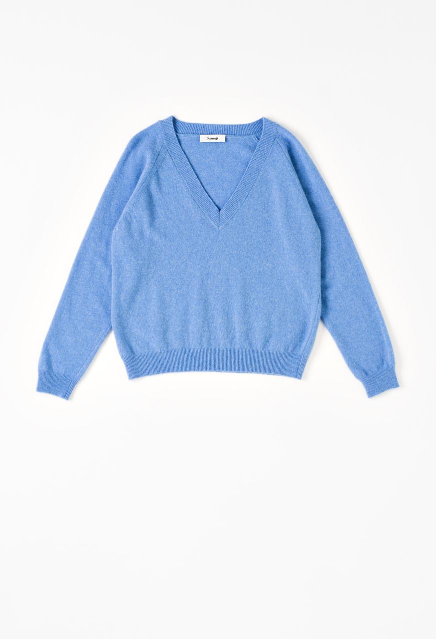 Abela Sweater