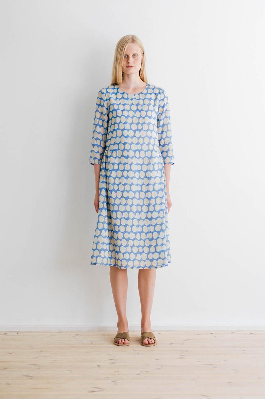 Samuji-ss17-keli-dress-kamina-blue