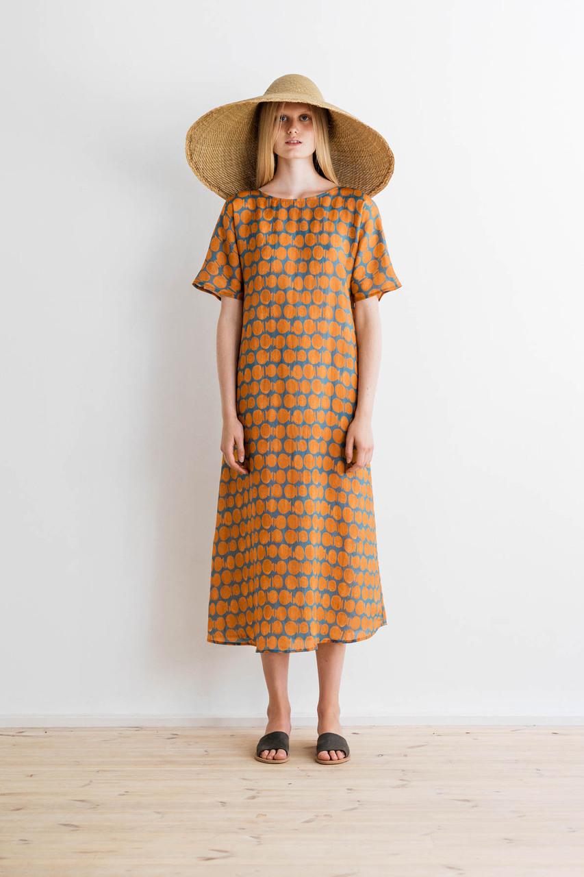 Samuji-ss17-kallio-dress-orange-heel-sandal-dk.grey