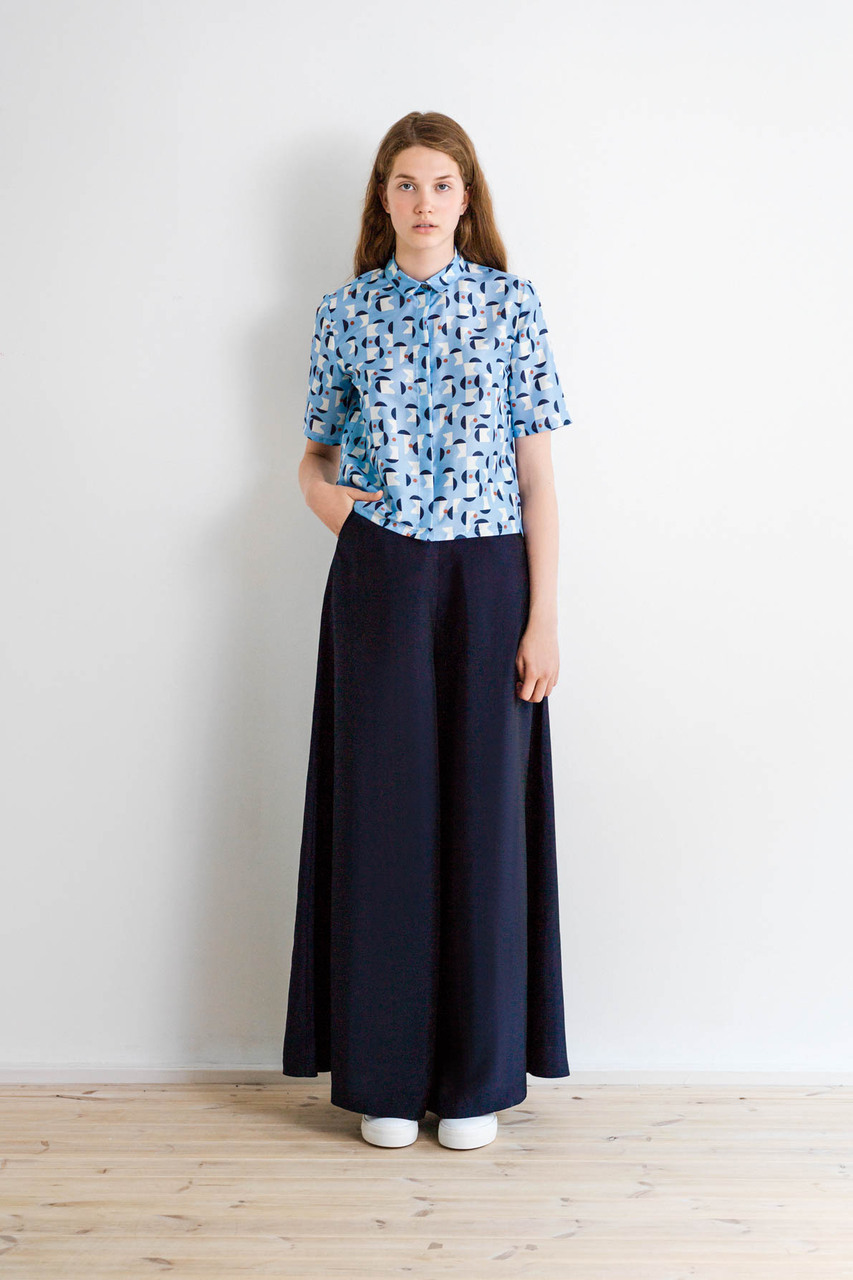 Samuji-effi-shirt-mossa-small-suzuma-trousers