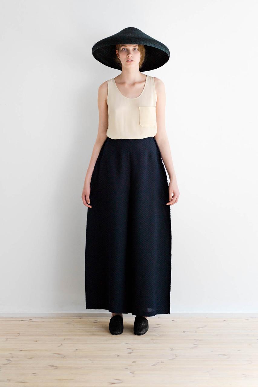 Samuji-ss17-ball-hat-accessories