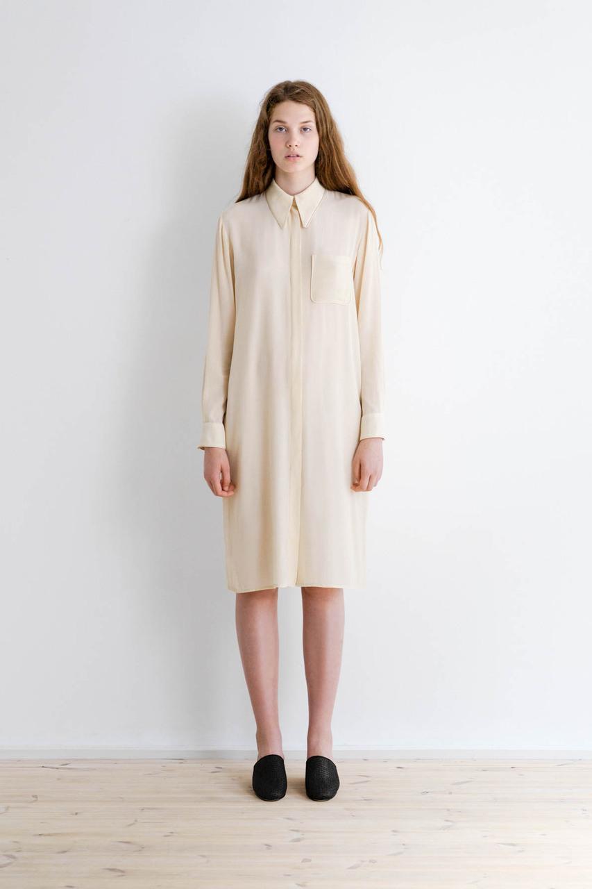 Samuji-ss17-teniel-dress