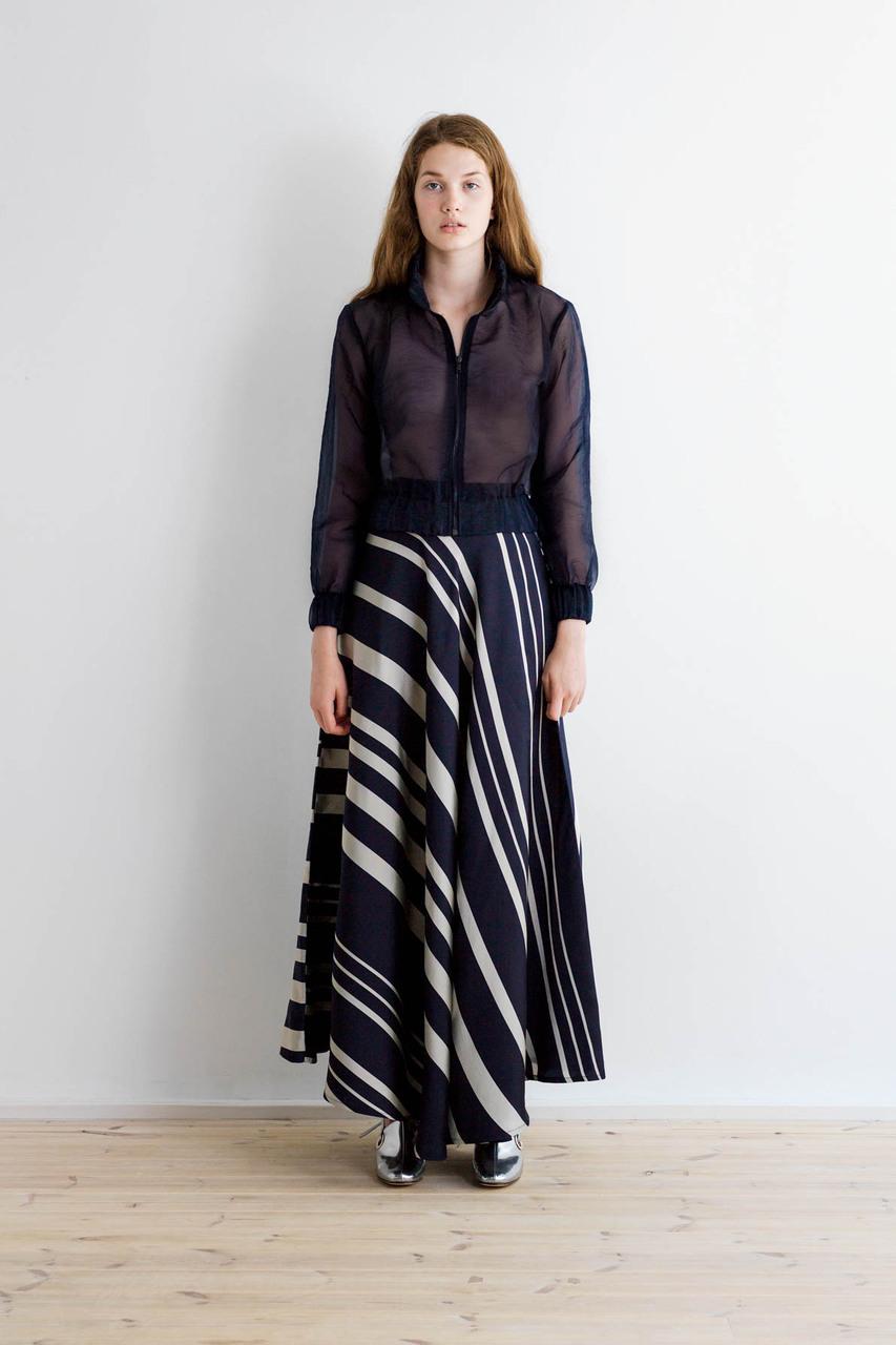 Samuji-ss17-shia-skirt-orlenda-jacket