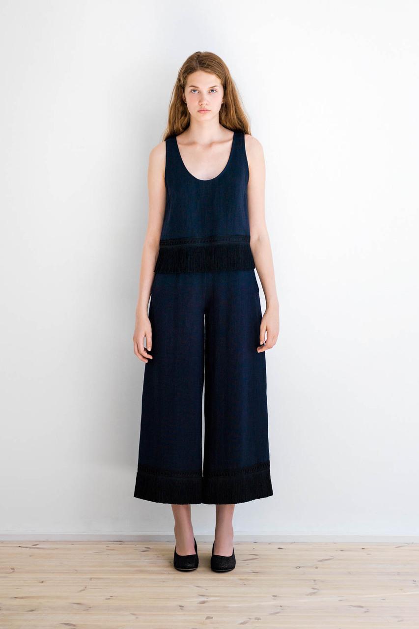 Samuji-ss17-zanna-trousers-zilla-top-zaira