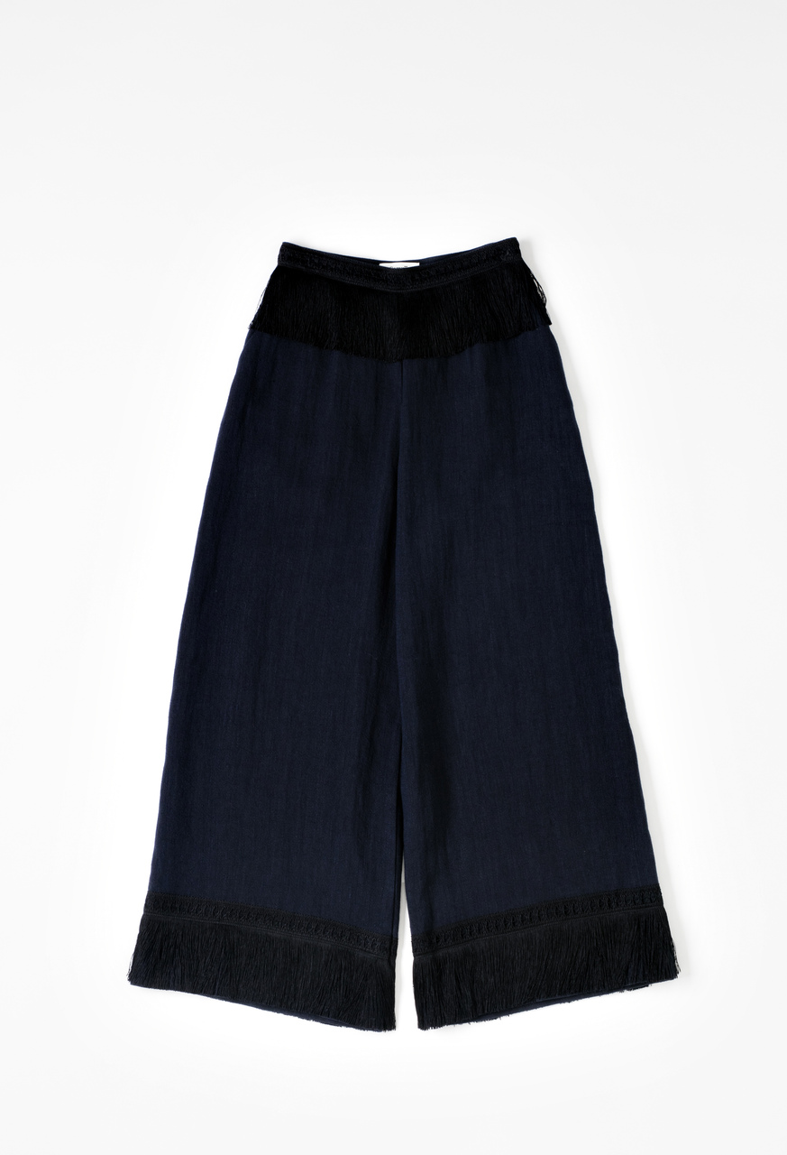 Zanna Trousers