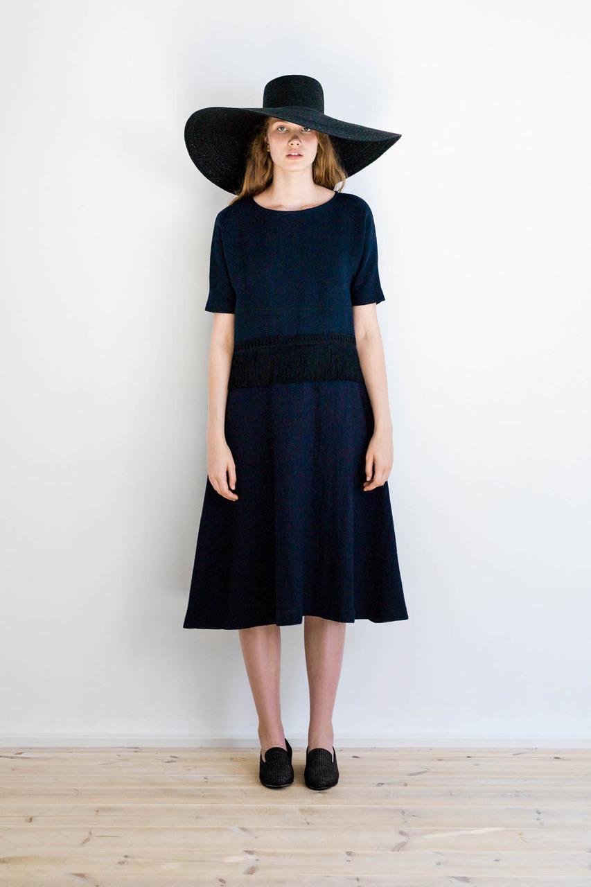 Samuji-ss17-zula-dress-nvy