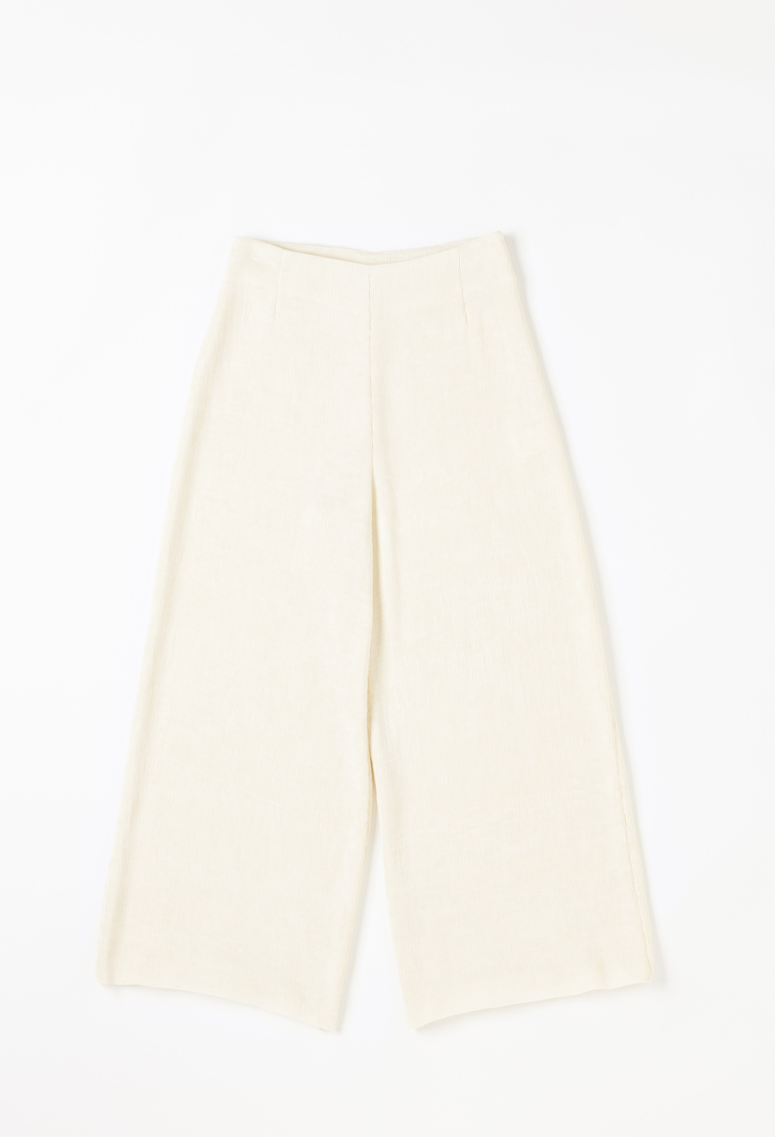 Rikke Trousers