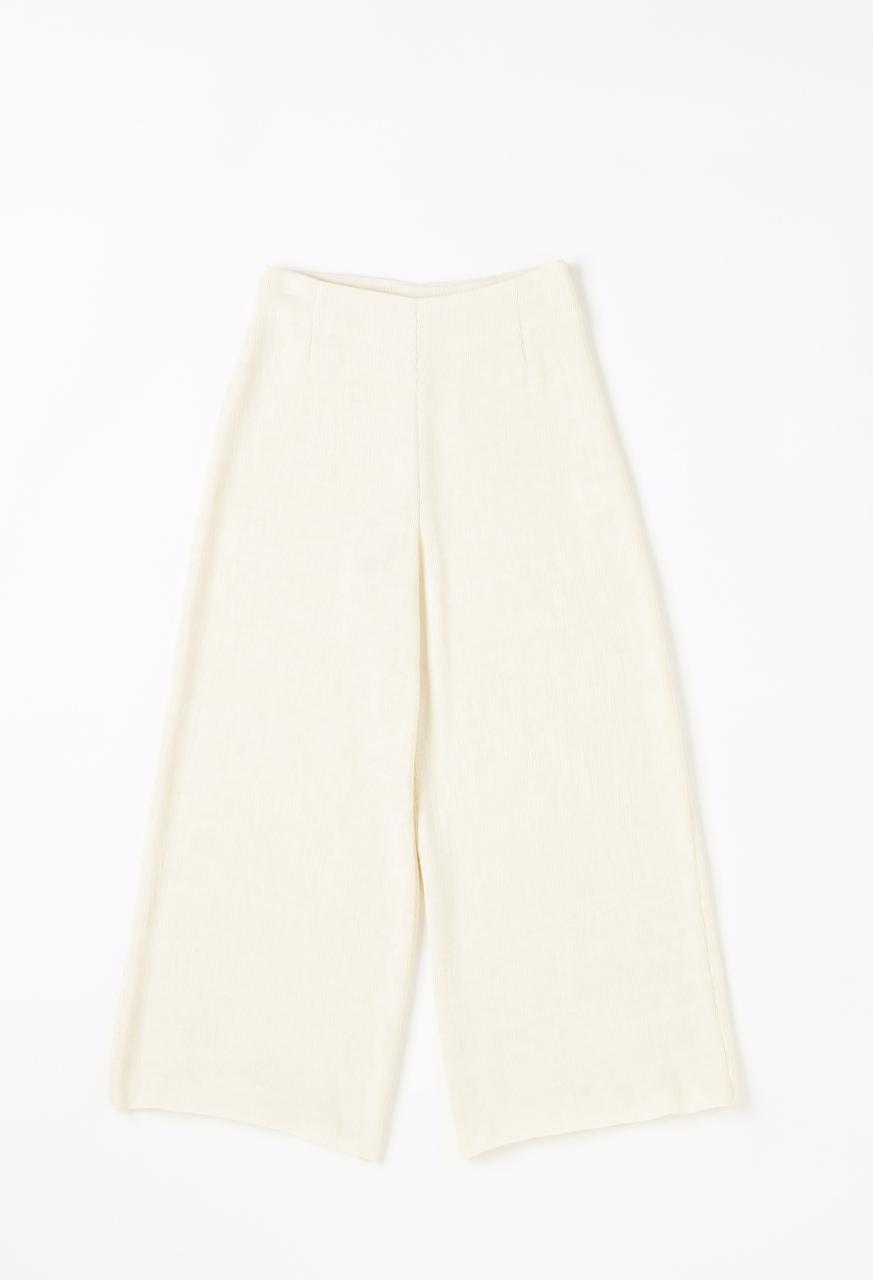 Samuji-ss17-rikke-trousers-rib-plisse