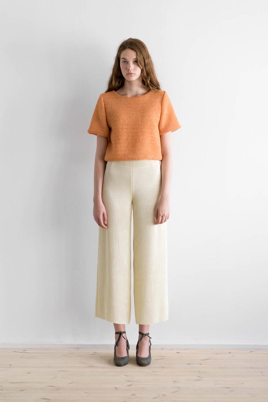 Samuji-ss17-rikke-trousers