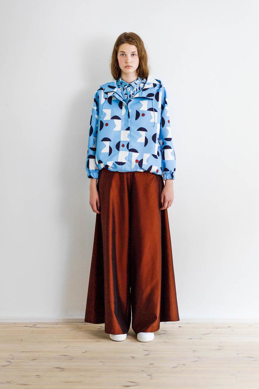 Samuji-ss17-suzuma-trousers-orange