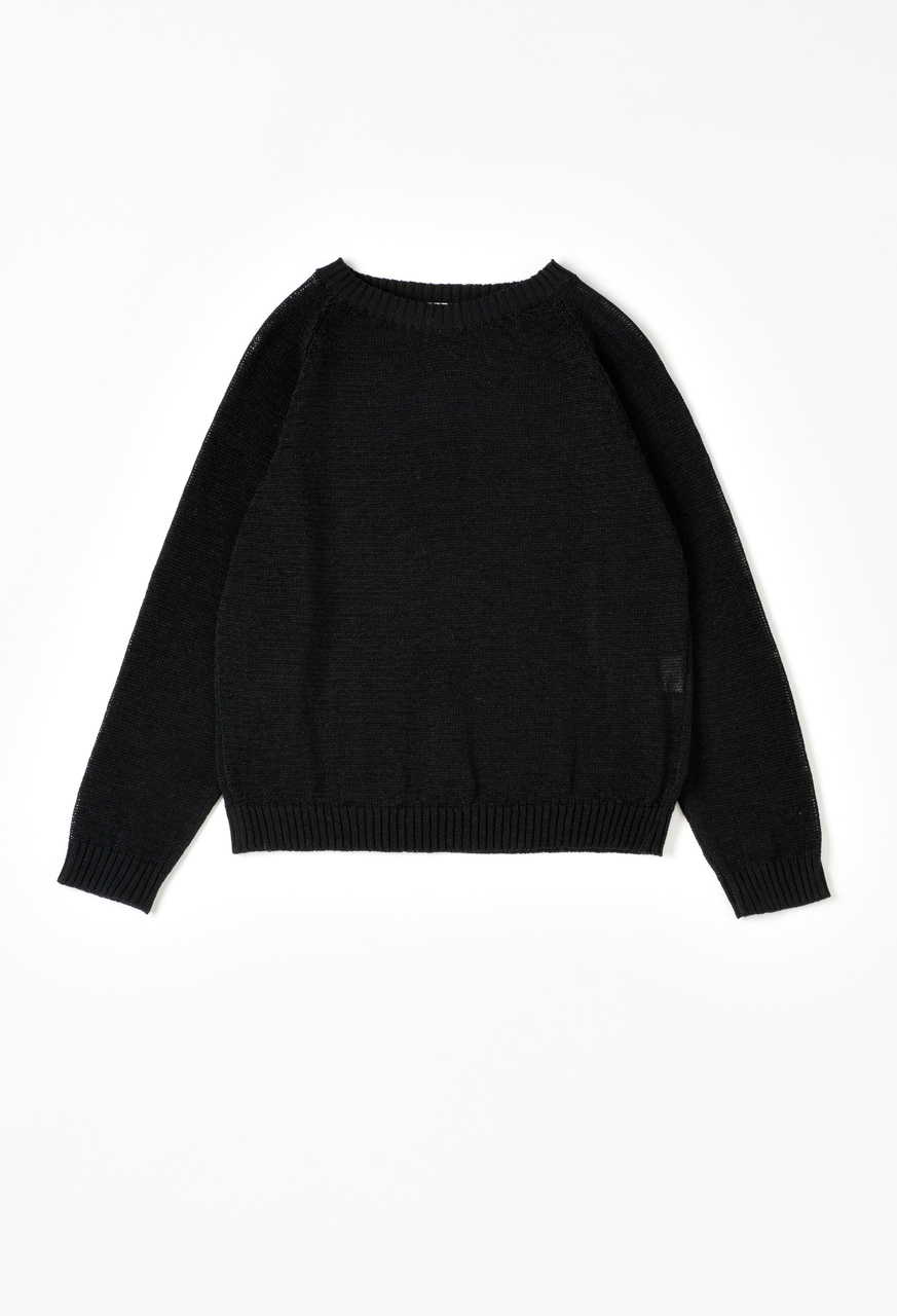 Gunda Sweater