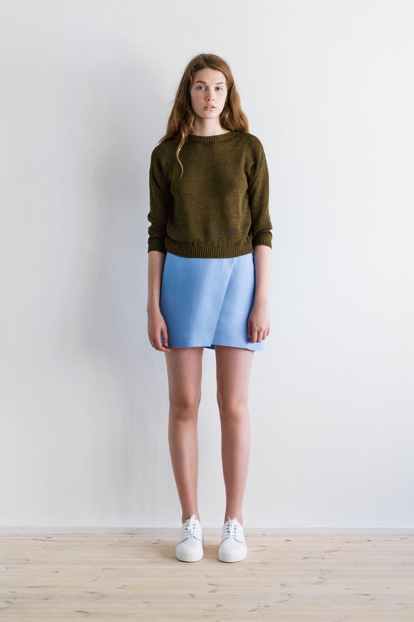Samuji-ss17-gunda-sweater-gima-green