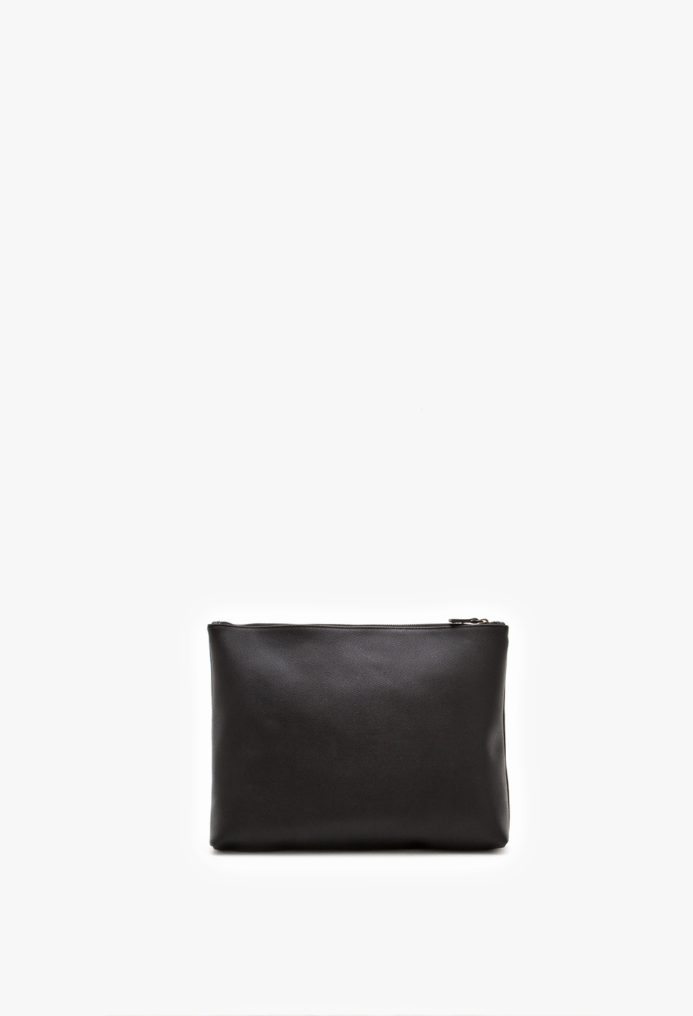 Large Vene Purse