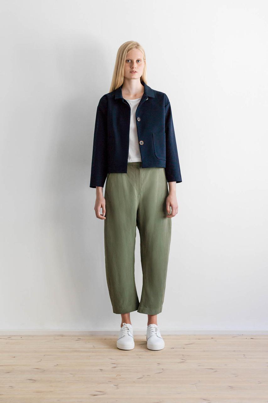 Samuji-ss17-floella-trousers-fluid-linen-green