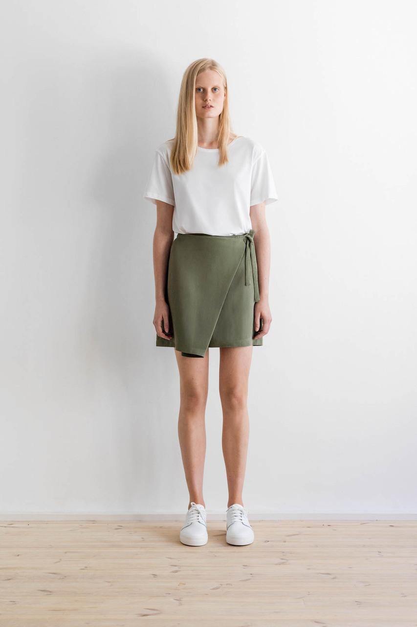 Samuji-ss17-fulah-skirt-cousin-shirt