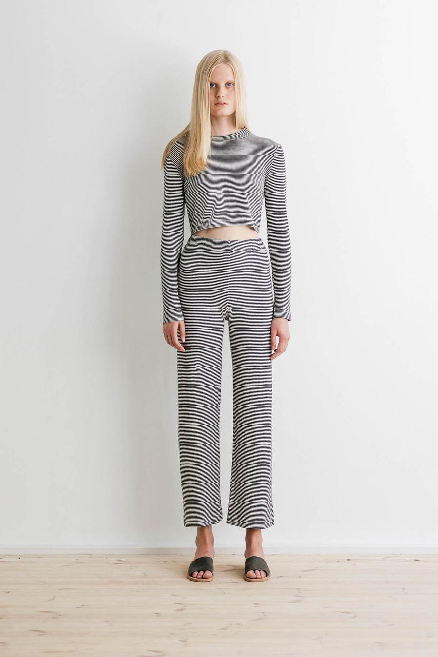 Samuji-ss17-tea-top-tetsu-trousers