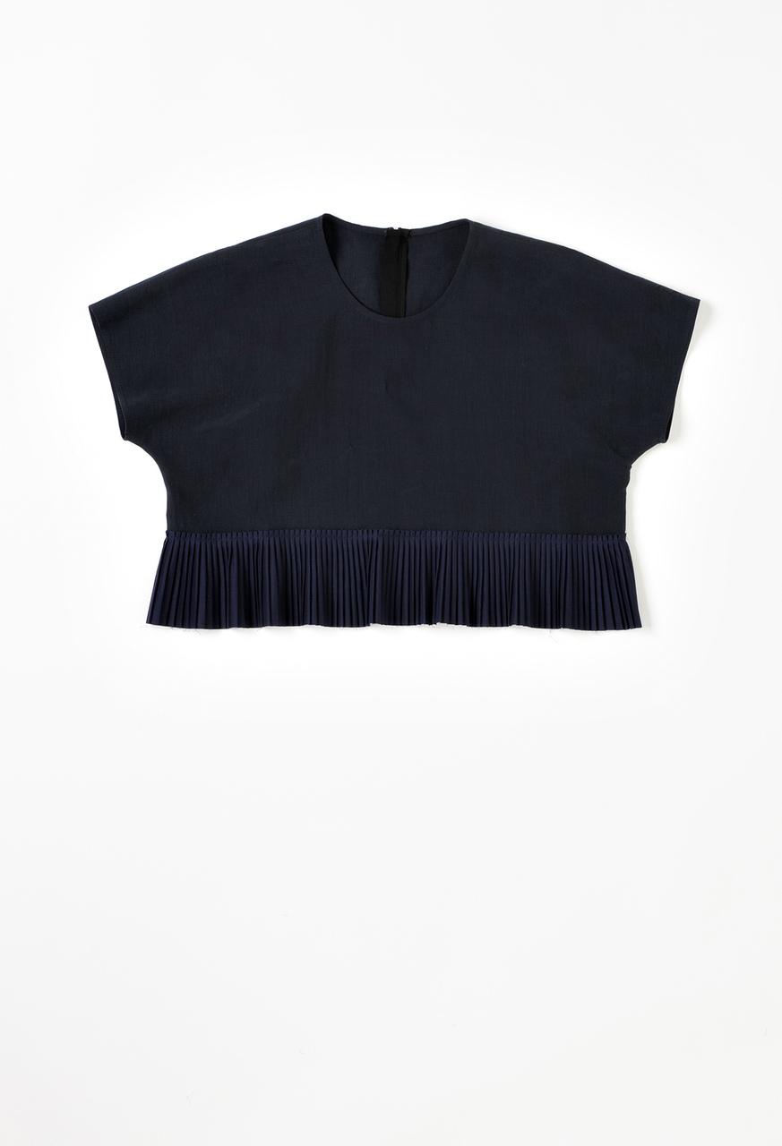 Masami Shirt