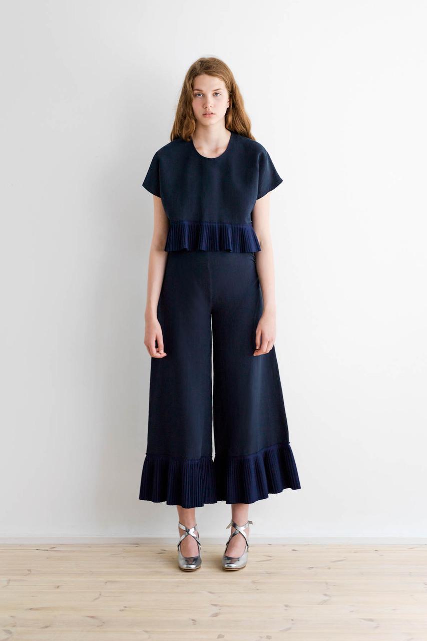 Samuji-ss17-masami-shirt-mimor-trousers