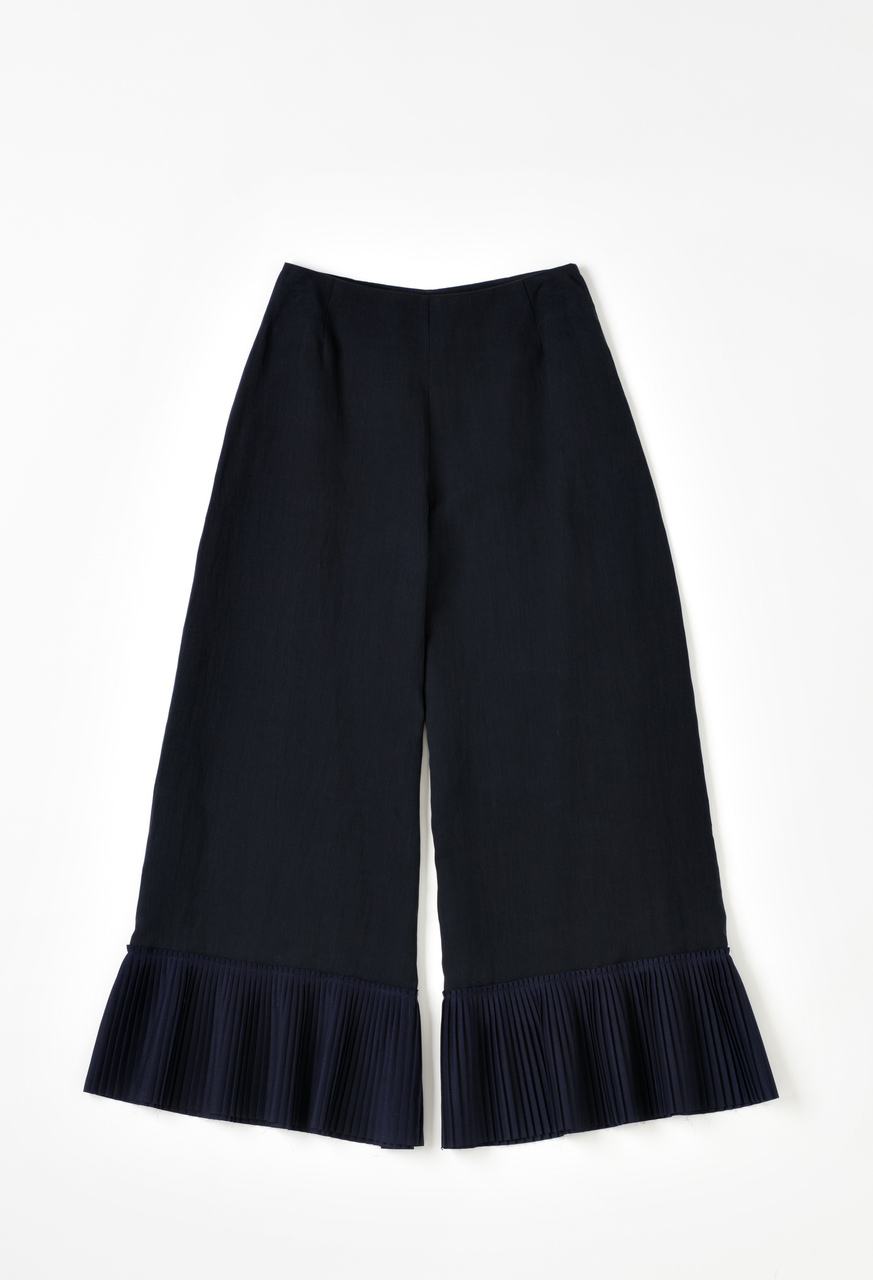 Mimor Trousers