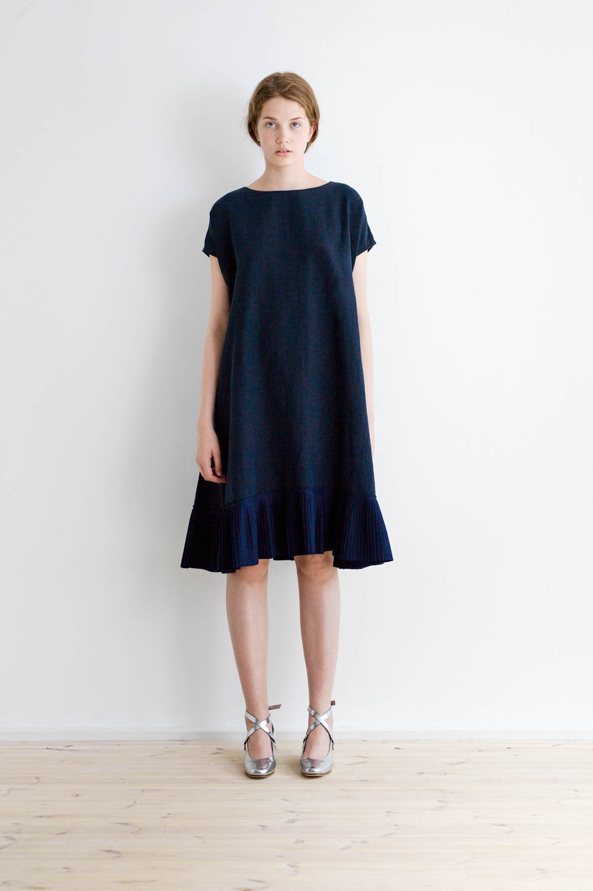 Samuji-ss17-mama-dress-navy