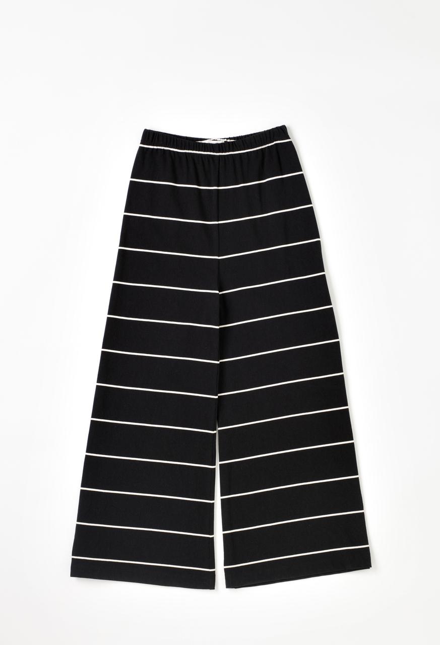 Luba Trousers