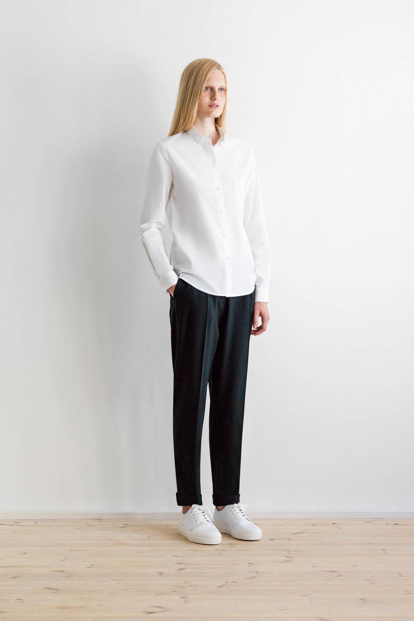 Samuji-ss17-elliot-trousers-teli-shirt