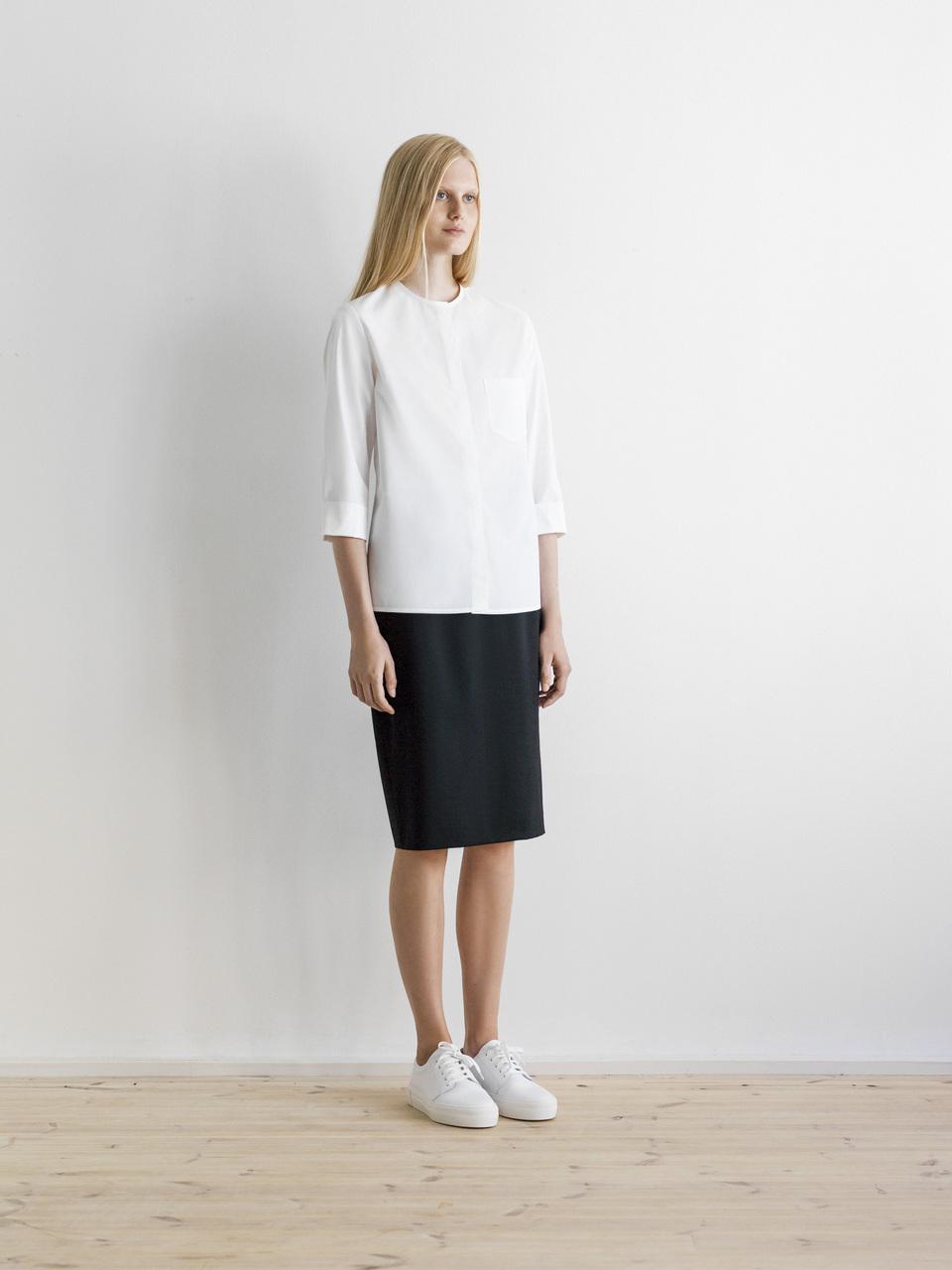Samuji-ss17-pencil-skirt
