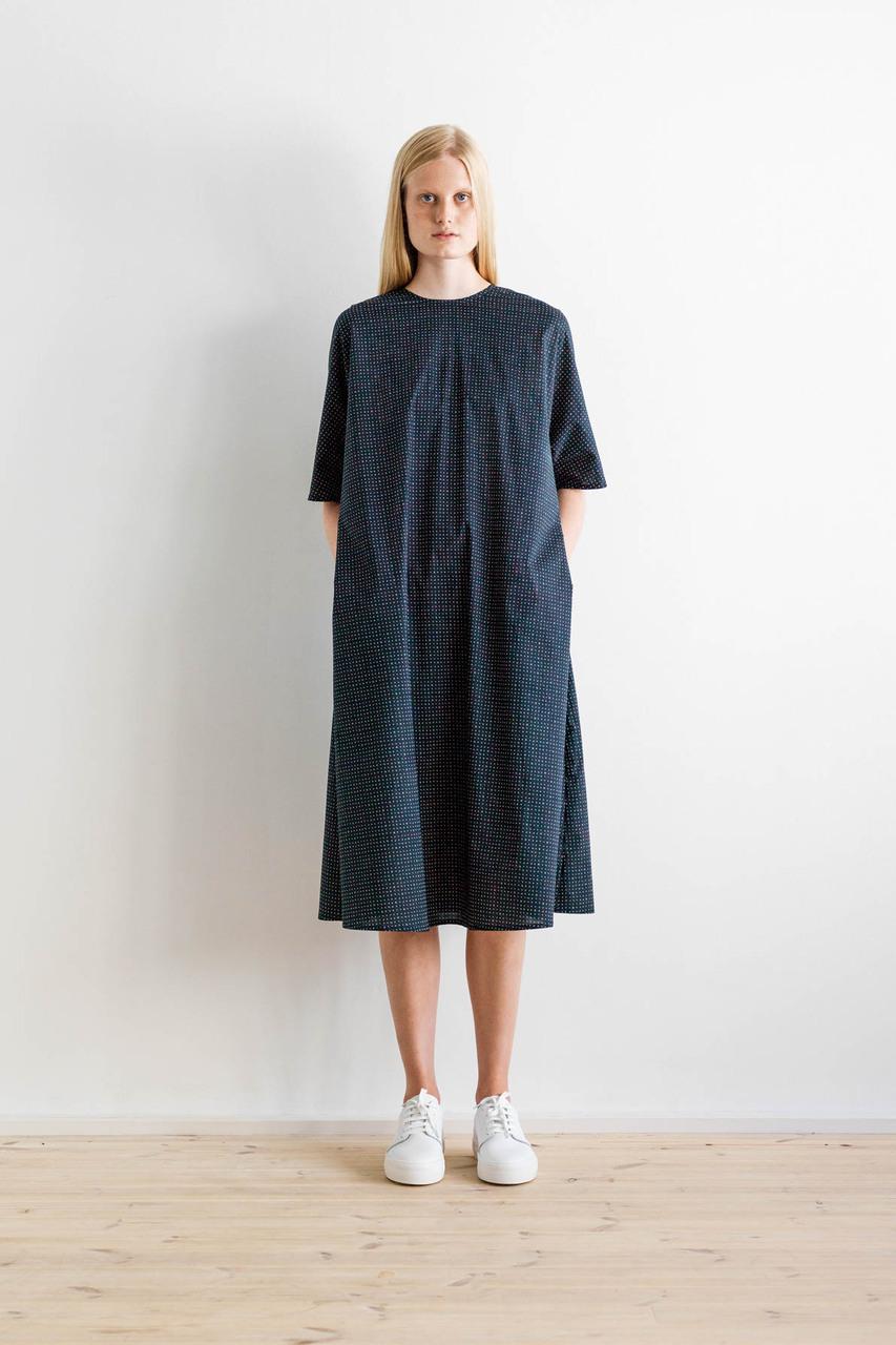 Samuji-ss17-chouko-dress-check