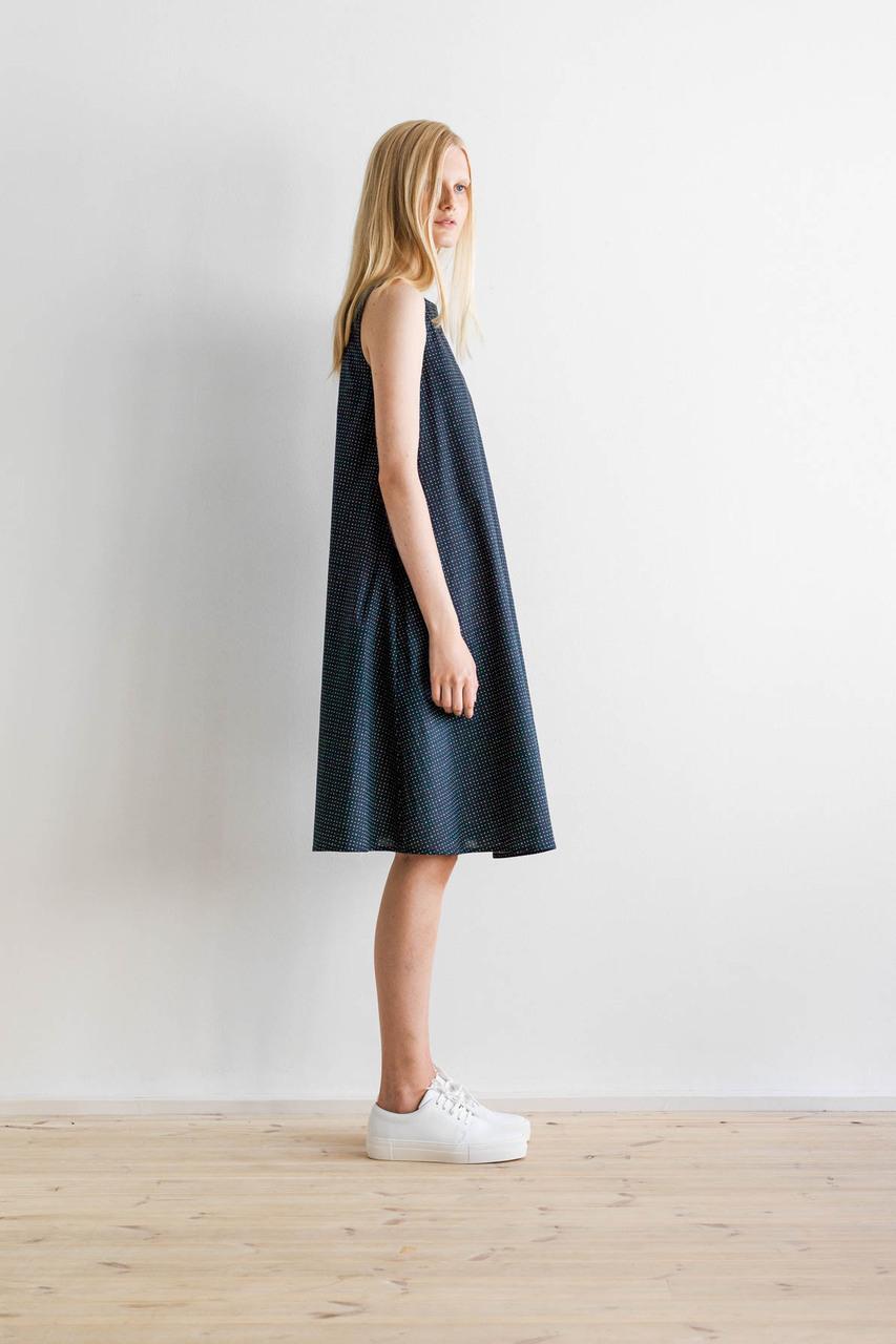 Samuji-ss17-shizuka-dress-check