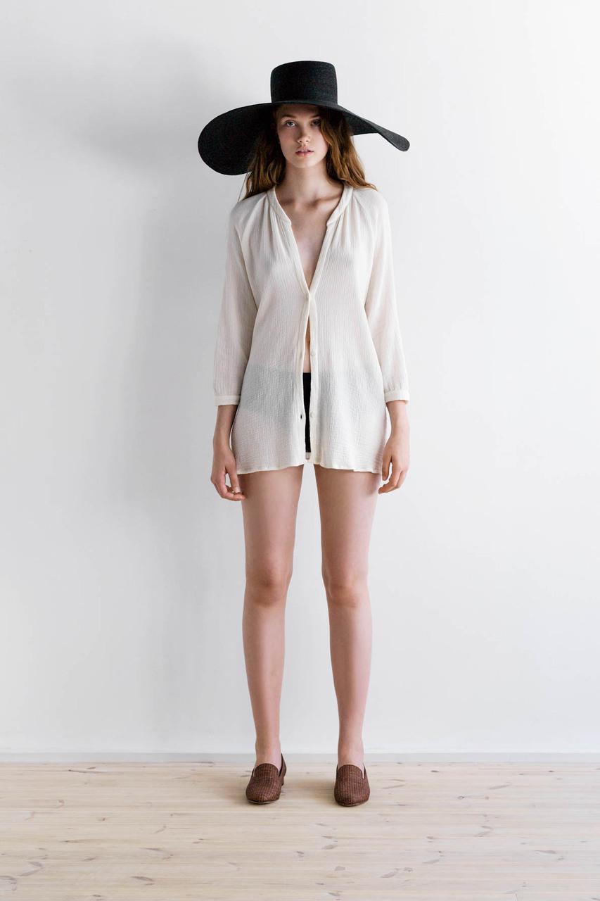 Samuji-ss17-dora-shirt-dragonfly-halo-hat