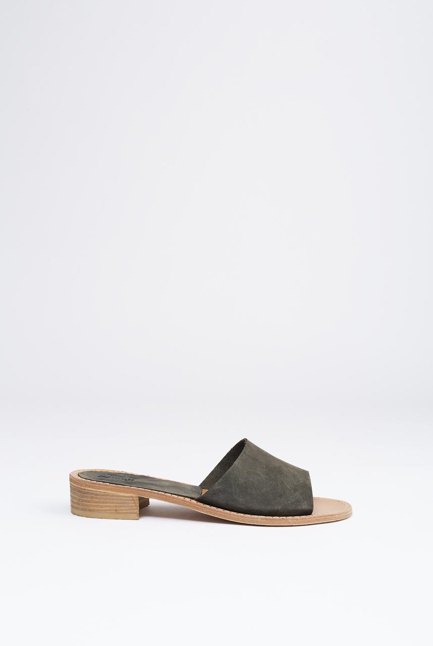 Samuji-ss17-heel-sandals-grey