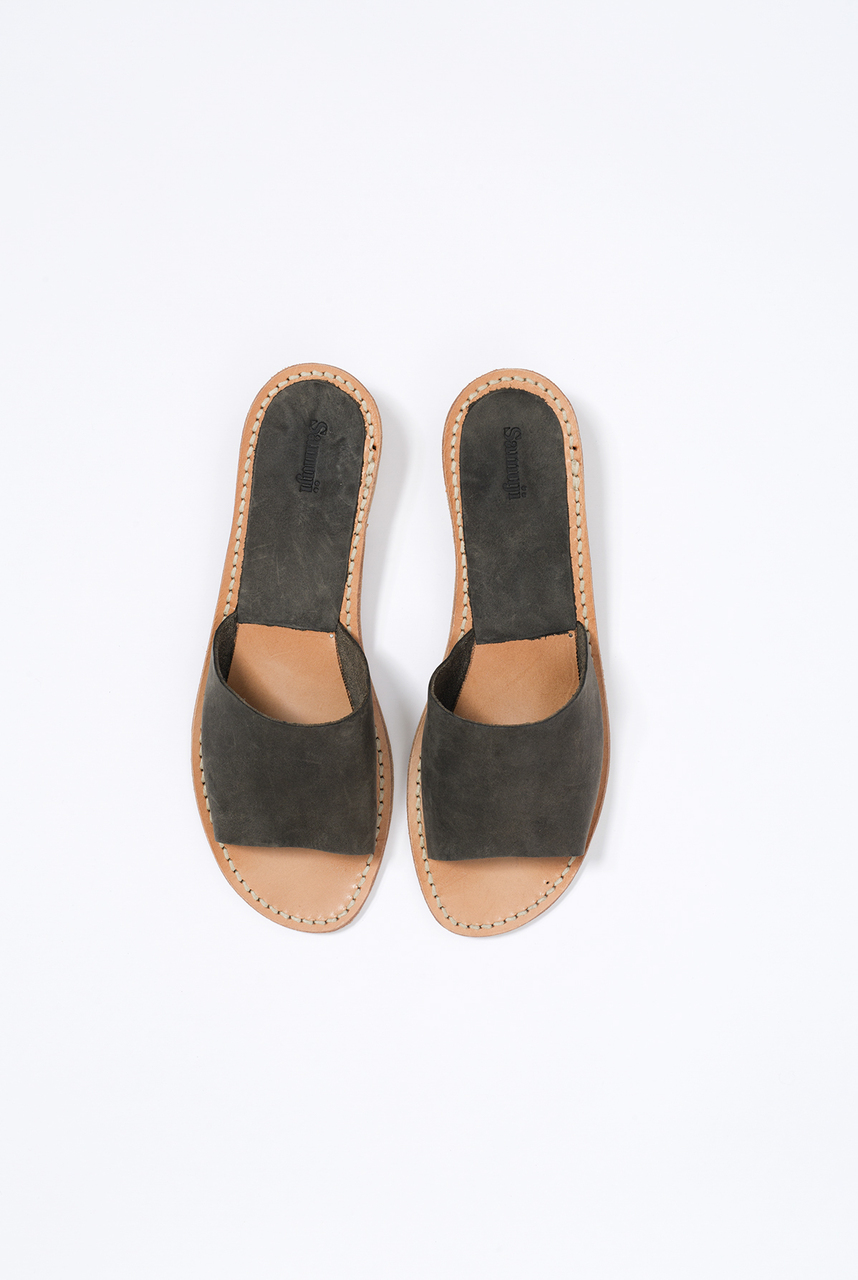 Samuji-ss17-heel-sandals-grey-