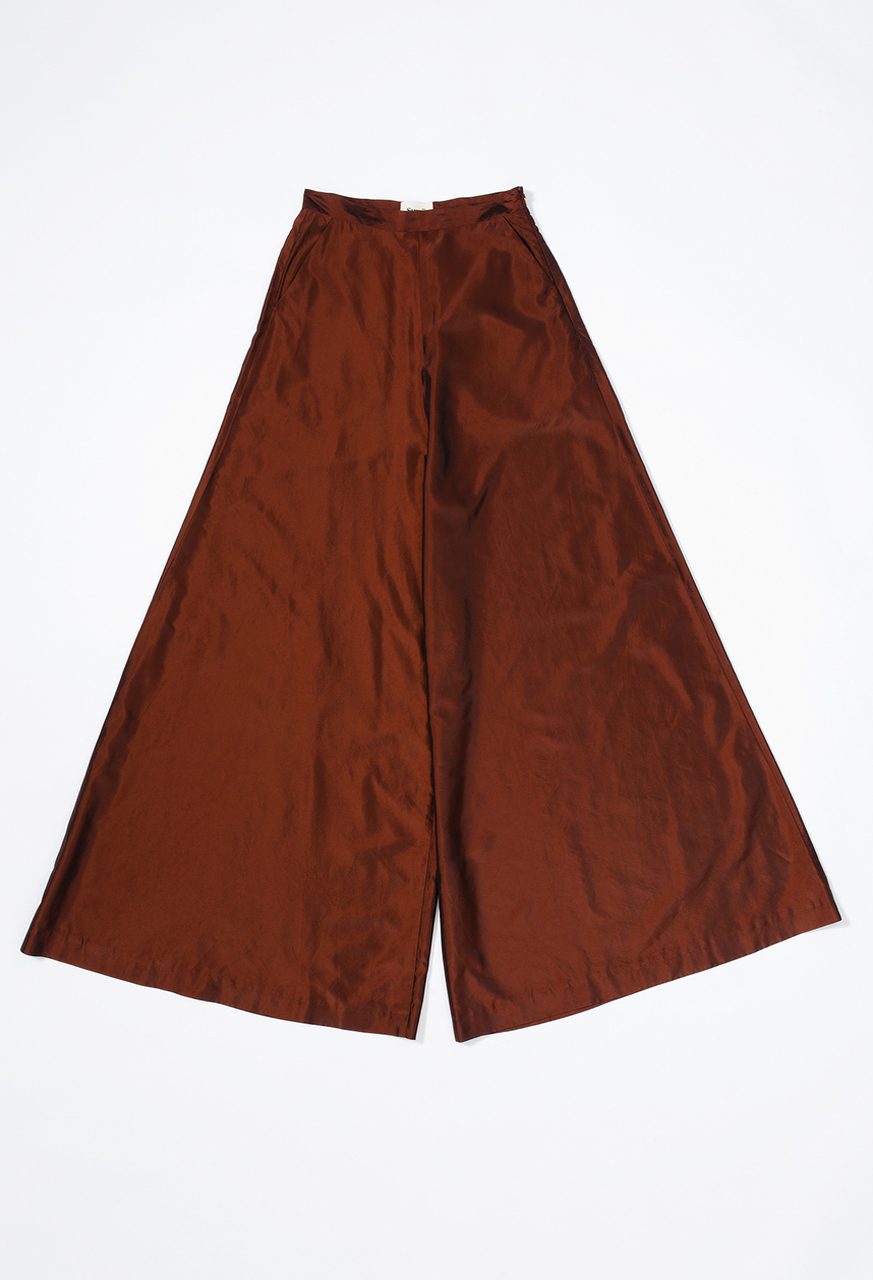 Suzuma Trousers