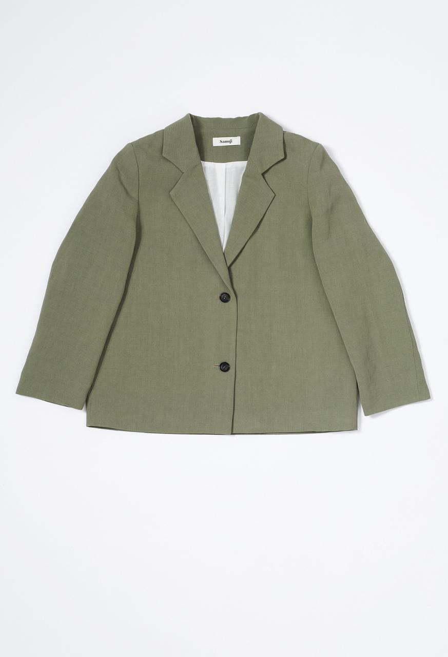 Samuji-ss17-ruby-jacket-fluid-linen