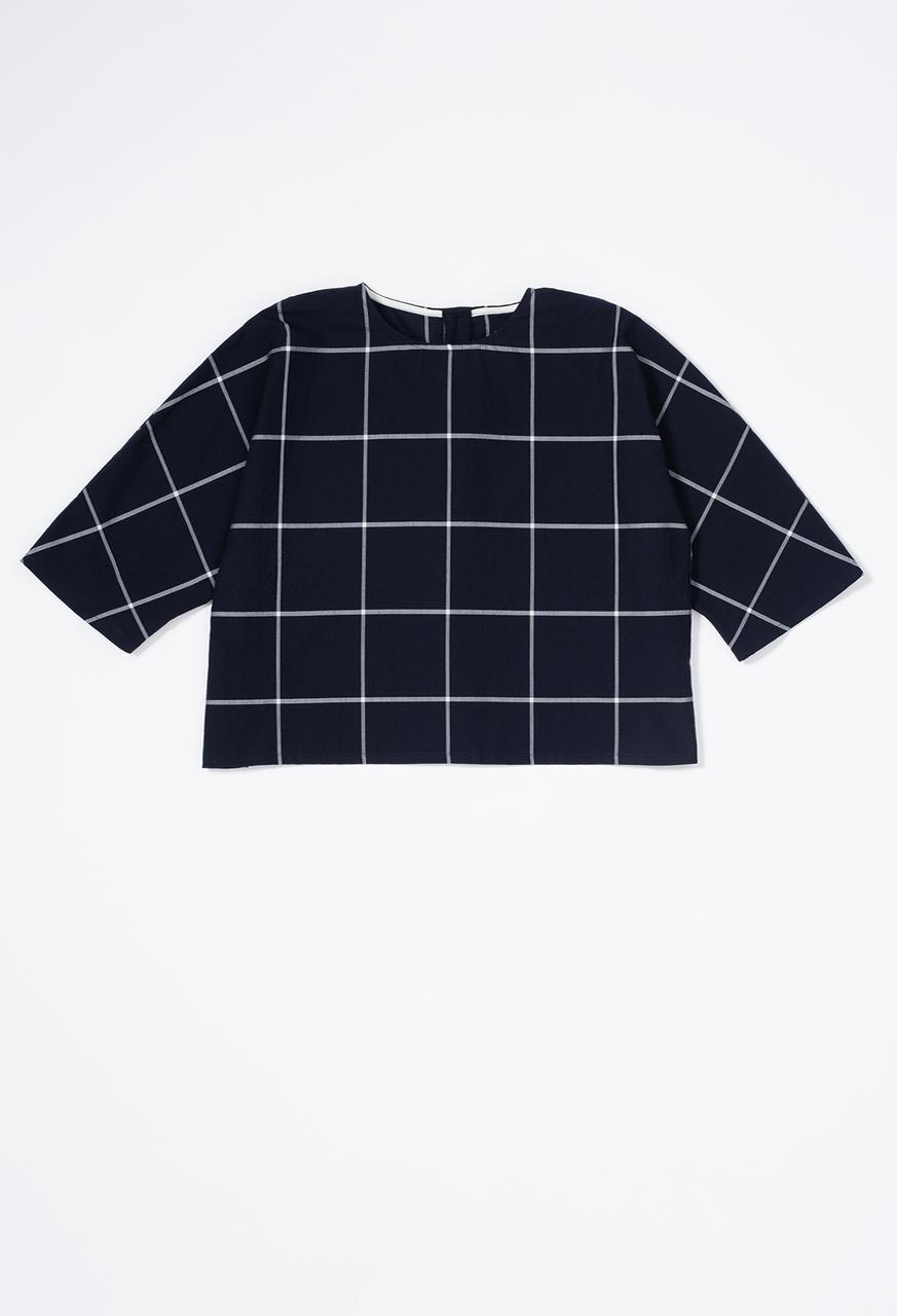 Choko Shirt