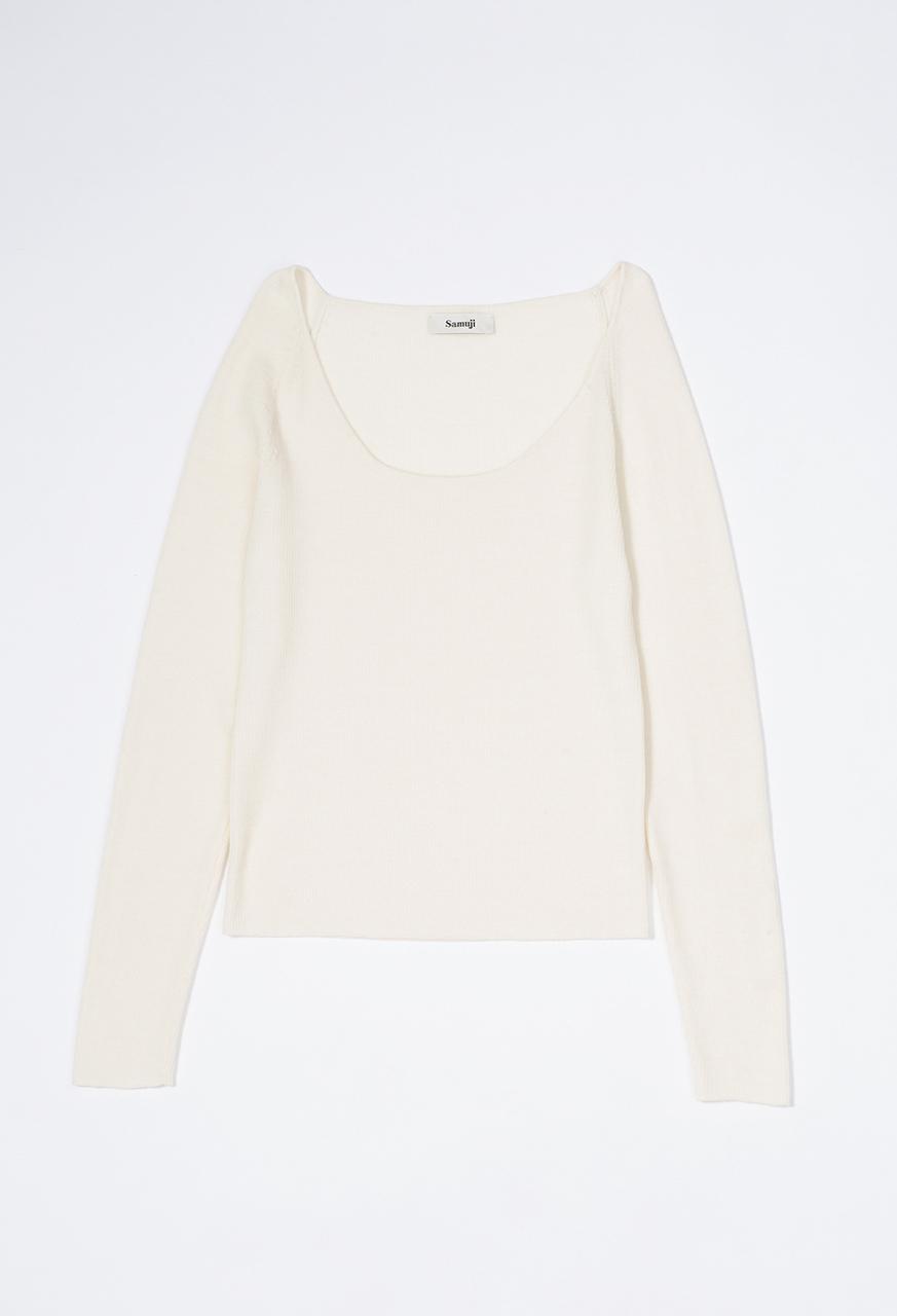 Kylen Sweater