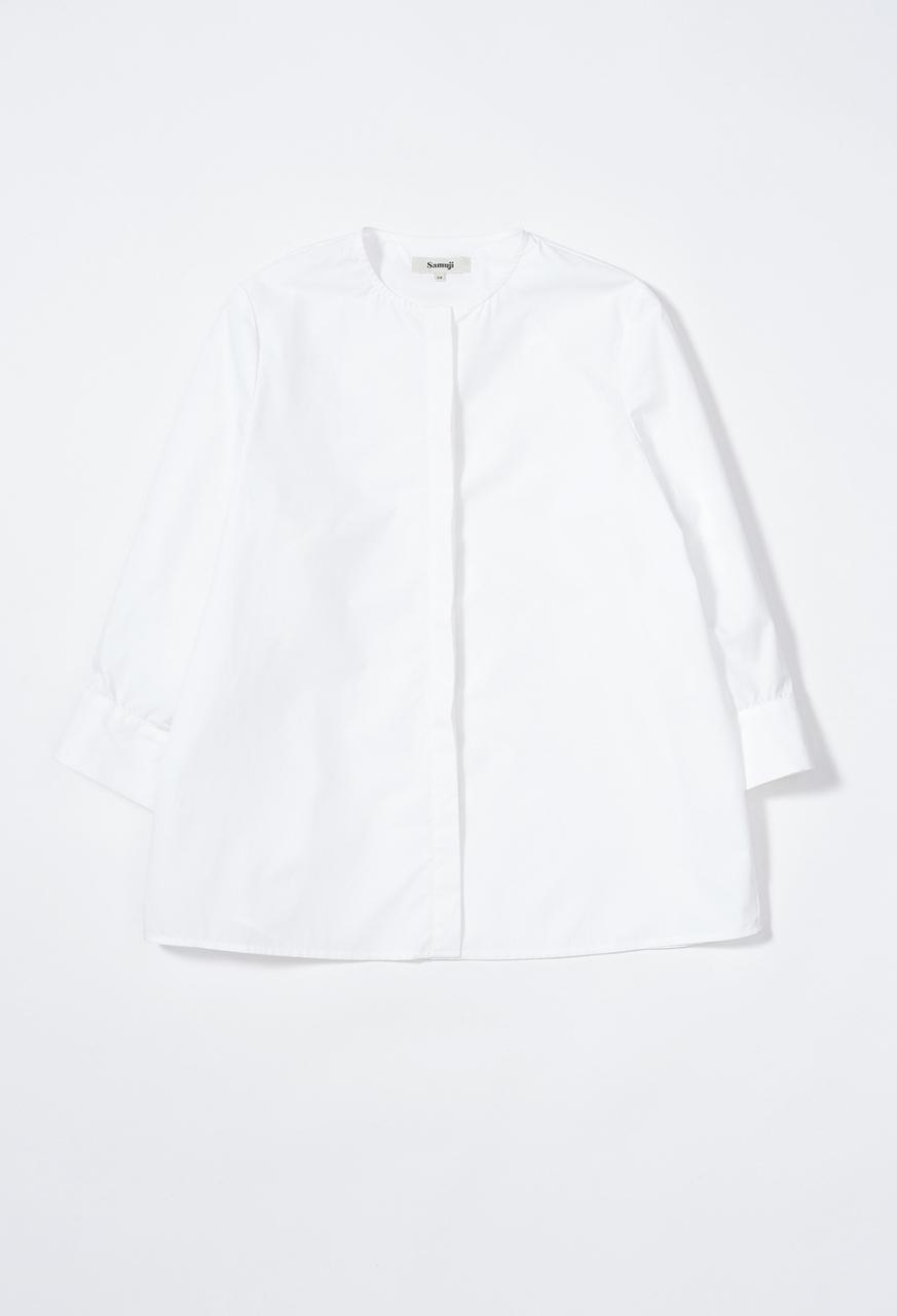 Sina Shirt