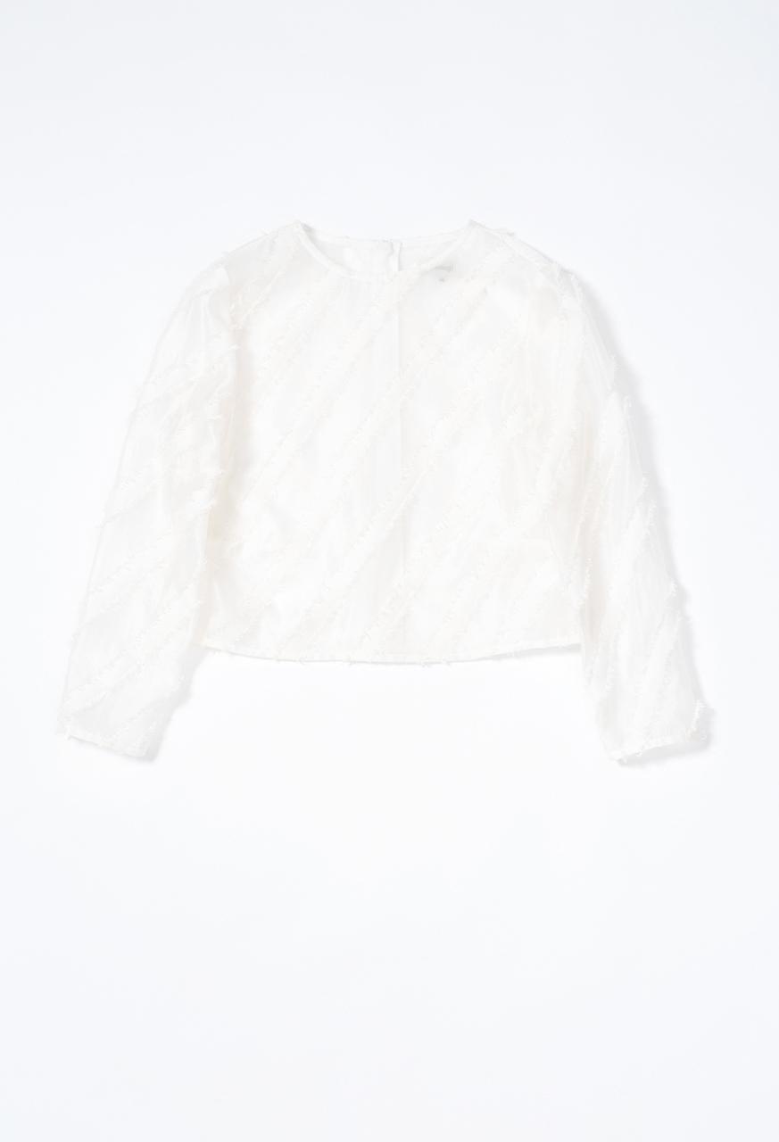 Samuji-ss17-dimor-shirt-white