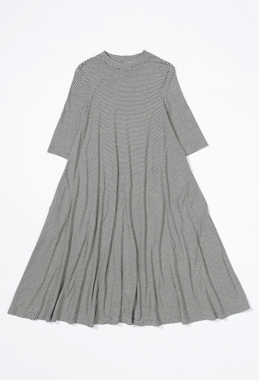 Titoro Dress