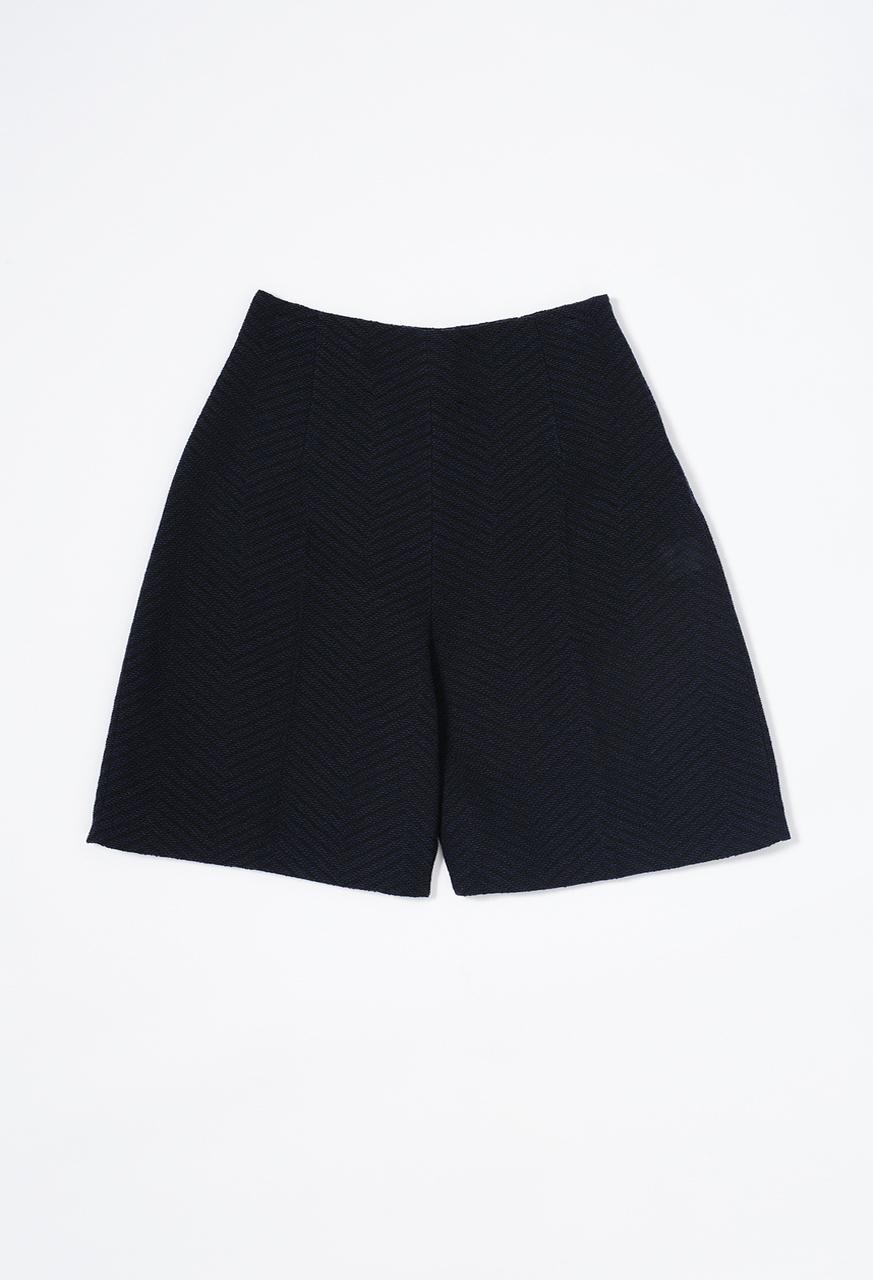 Samuji-ss17-trasi-shorts-navy