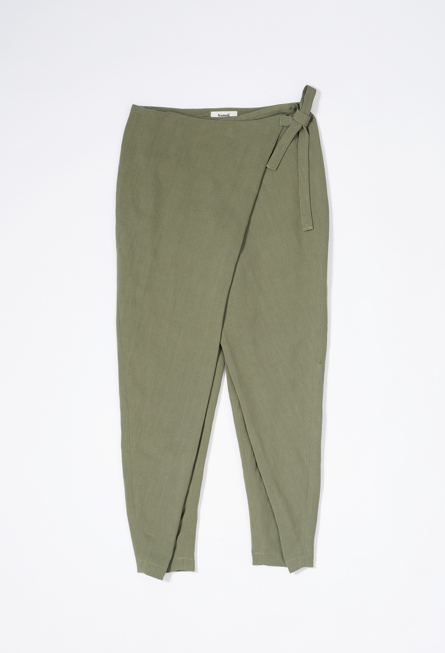 Filial Trousers