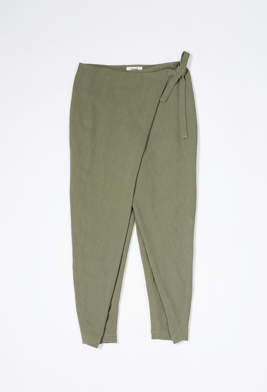 Samuji-ss17-filial-trousers